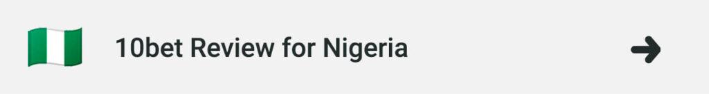 10bet nigeria