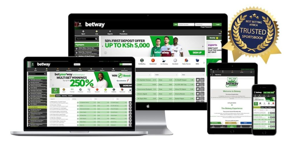 betway-background