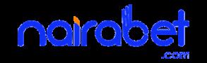 nairabet-logo