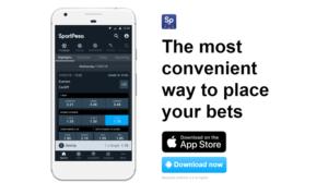 sportpesa mobile-app