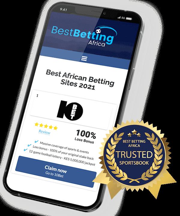 iphone best betting africa