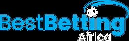 bestbettingafrica.com logo