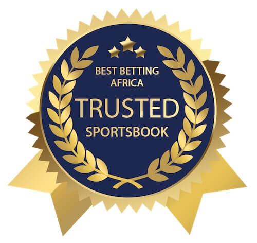 bestbettingafrica-trusted-sportsbook-seal