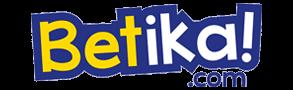 betika logo