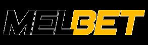 melbet logotype