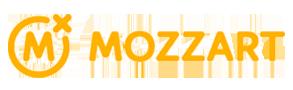 mozzartbet-logo