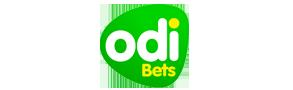 odibets-logo