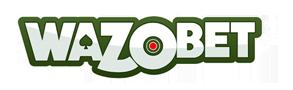 wazobet-logo